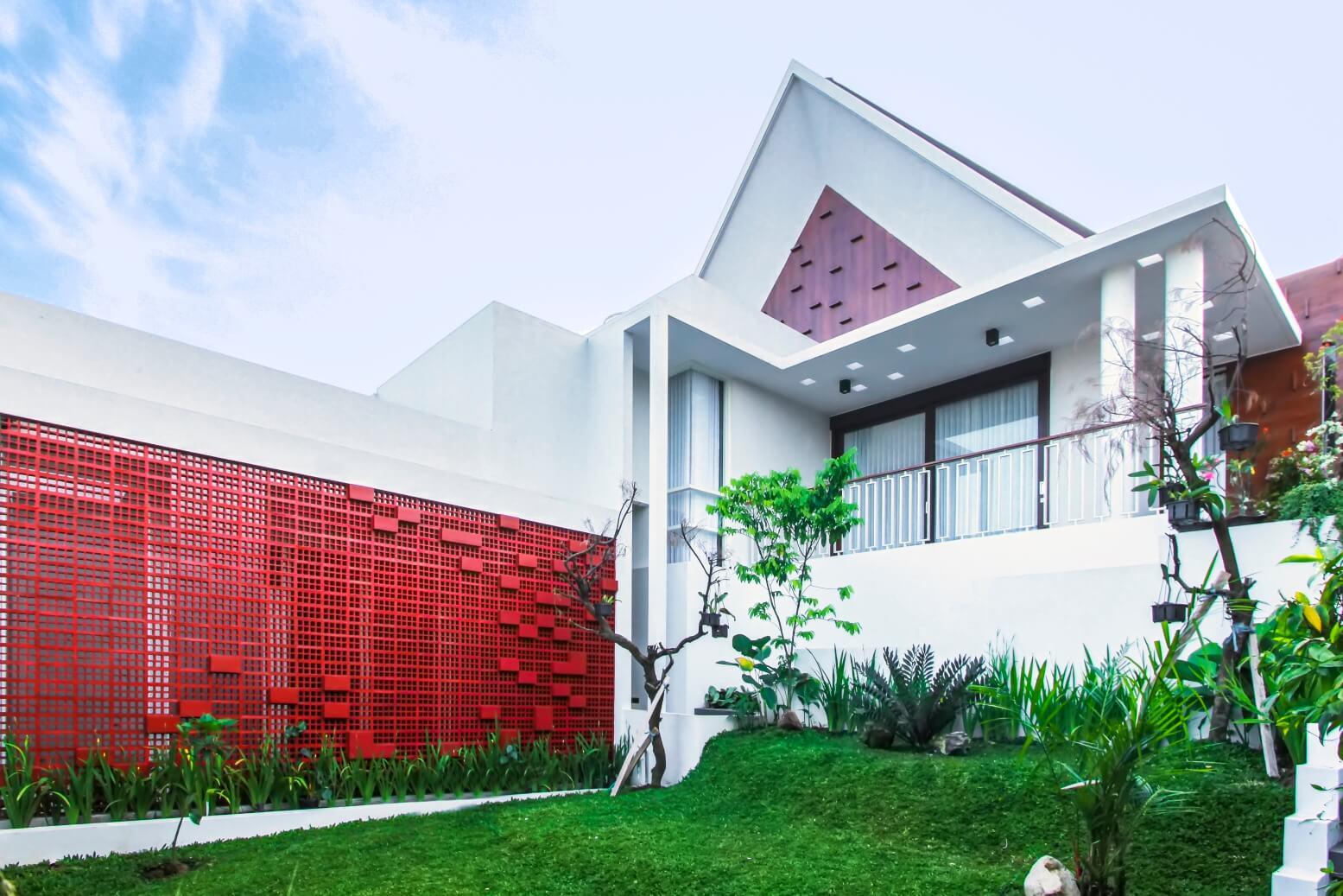 arsitek malang, jasa arsitek malang, satuvista architect, jasa arsitek, arsitek indonesia